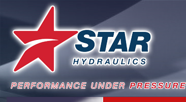 Star Hydraulics, Inc. | Custom Hydraulic Cylinders, Jacks and Pumps